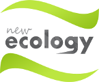 New Ecology srl